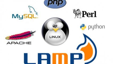 Как установить LAMP на CentOS 7 (Linux Apache MySQL PHP)