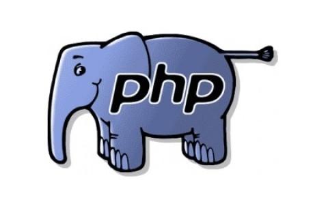 Инструкция о том как увеличить память для работы с php на WordPress
