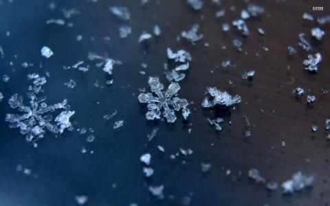 Падающий снег Java-скрипт для сайтов