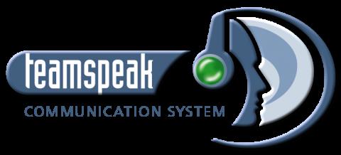 Установка TeamSpeak 3 Server на CentOS 7