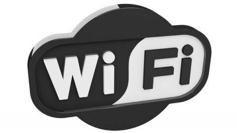 Настройка беспроводоной сети Wi-Fi на MikroTik