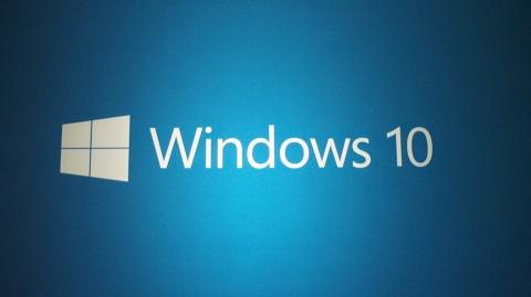 Как переустановить или обновиться на Windows 10 и не потерять лицензию