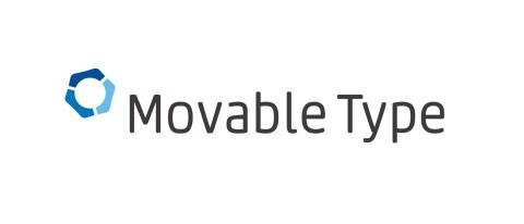 Movable Type — Блоговая CMS
