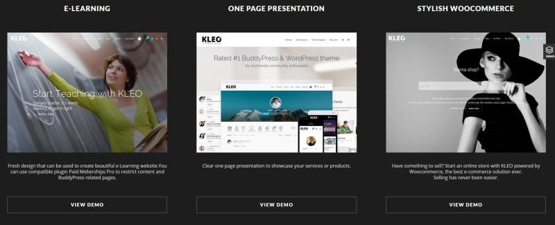 kleo4-primer-3