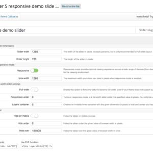 LayerSlider_2_slider_settings