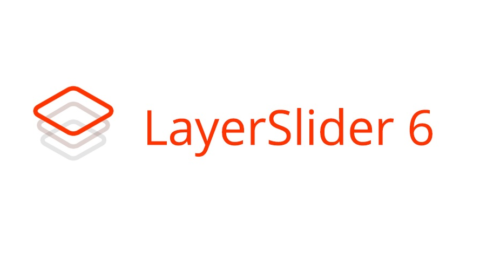 LayerSlider 6 Responsive WordPress Slider Plugin от Kreatura Media