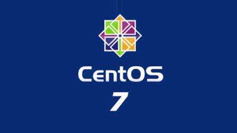 Настройка прокси в CentOS 7