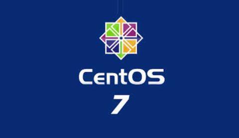 Установка 3proxy на CentOS 7