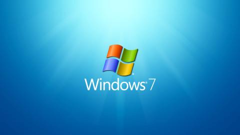 VPN сервер на Windows 7, несколько одновременных входящих подключений